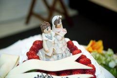 Wedding Stock Photos