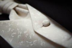 Wedding preveduto Fotografia Stock