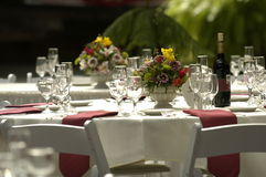 Free Wedding Reception Stock Images - 2230414