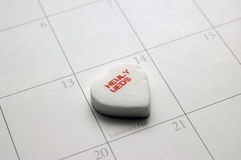 Wedding Reminder Stock Images