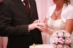 Free Wedding Ring Stock Photo - 16315530