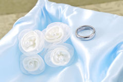 Wedding Ring Stock Images