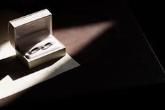 Free Wedding Rings Royalty Free Stock Image - 29817506