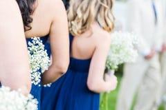 Wedding Royalty Free Stock Photo