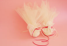 Wedding_souvenirs Royalty Free Stock Photo