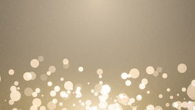 Wedding Sparkling Motion Background Animation stock footage
