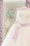 Wedding Speicher Stockfoto