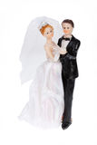 Wedding Statuette