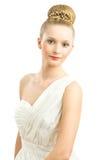 Wedding style Royalty Free Stock Photography
