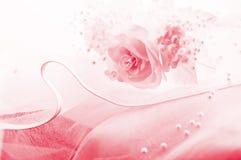 Wedding texture Stock Photo