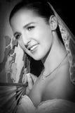 Wedding theme Royalty Free Stock Images