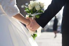 Wedding theme, Royalty Free Stock Photos