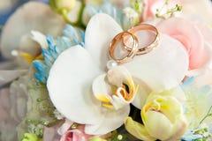 Wedding2 Lizenzfreie Stockfotografie