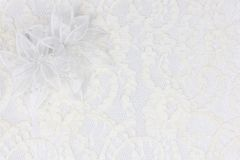 Weddings background Royalty Free Stock Photo