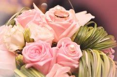 Weding Стоковая Фотография RF