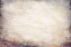 Weefsel abstract oud document als achtergrond Royalty-vrije Stock Afbeeldingen