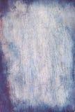 Weefsel abstract oud document als achtergrond Stock Afbeeldingen