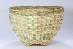 Weefselbamboe stock afbeelding