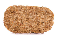 Weetabix cereal Royalty Free Stock Photography