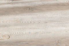 Weiß gealterte Naturholzbeschaffenheit Lizenzfreies Stockbild