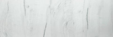 Weiß gewaschene hölzerne Beschaffenheit Heller hölzerner Beschaffenheitshintergrund lizenzfreie stockfotos