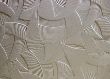 Weiß kopierte Oberfläche Stockbild
