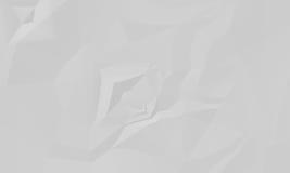 Weißbuch des Grafikhintergrundes Stockfotos