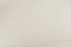 Weißbuch Hintergrund-Beschaffenheit lizenzfreie abbildung