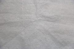 Weißbuchbeschaffenheit, Hintergrund Stockbilder