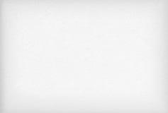 Weißbuchbeschaffenheit oder -hintergrund Lizenzfreies Stockbild