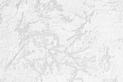 Weißbuchbeschaffenheit, weißer Hintergrund Stockfoto