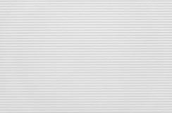 Weißbuchbeschaffenheitshintergrund für Darstellung Stockbilder