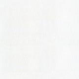 Weiße Aquarellpapierbeschaffenheit Lizenzfreies Stockfoto