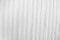 weiße Beschaffenheit Abbildung eines Metallhintergrundes Lizenzfreies Stockfoto