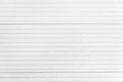 weiße Beschaffenheit Abbildung eines Metallhintergrundes Stockfoto