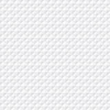 Weiße Beschaffenheit - elegantes nahtloses Muster Lizenzfreies Stockfoto