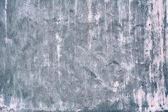 Weiße Betonmauerbeschaffenheit Stockbilder