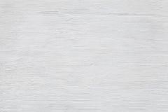 Weiße Betonmauerbeschaffenheit mit Gips Stockbild
