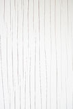 Weiße des Hintergrundes schwarze, bunte Wandkunstmalereien, schöne Farben, Tapete, sehr n lizenzfreies stockbild