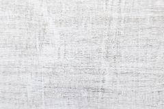 Weiße hölzerne Wandbeschaffenheit Lizenzfreies Stockfoto