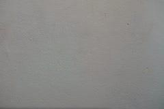 Weiße Innenwand Stockfoto