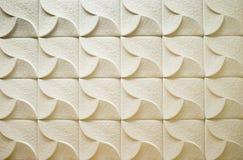 Weißes keramisches Stockfotos
