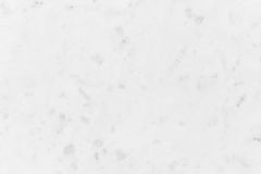 Weiße Marmorbeschaffenheit Lizenzfreies Stockfoto