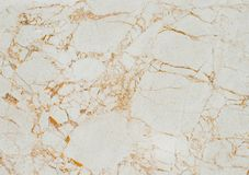 Weiße Marmorstruktur lizenzfreie stockfotos
