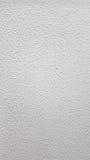 Weiße raue Wand-Beschaffenheit stockbild