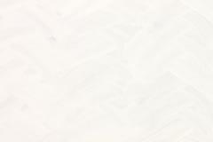 Weiße Schmerz auf papper stockbilder