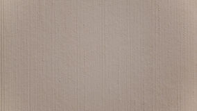 Weiße schmutzige Wand Stockfotos