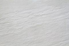 Weiße Steinbeschaffenheit für Hintergrund Stockbild