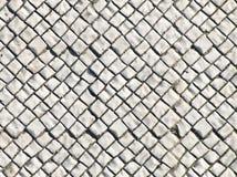 Weiße Steine lizenzfreie stockfotos