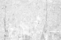 Weiße strukturierte Wand Lizenzfreies Stockfoto